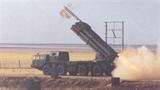 Tổng thống Putin để ngỏ việc cấp vũ khí cho Đông Ukraine?