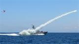 Việt Nam rút kinh nghiệm, đóng mới thêm 2 tàu tên lửa