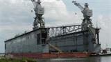 Cải hoán tàu ma: Vinalines không có quyền chủ động...