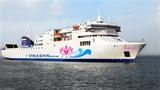Tàu ma, ụ nổi Vinashin, Vinalines: Cho đánh chìm để giữ đảo?