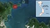Làm khu nghỉ dưỡng trên núi Hải Vân:Quá nhạy cảm quốc phòng!