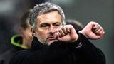 Chi thêm 40 triệu bảng, Chelsea sẽ có đội hình trong mơ