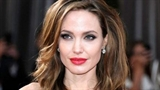 Lý do Angelina Jolie tuyên bố sắp từ giã nghề diễn viên