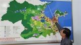 Dự án trên núi Hải Vân: Phải do Thủ tướng chỉ đạo!