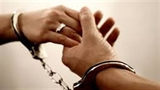 Muốn bỏ vợ vì cuộc hôn nhân không tình yêu