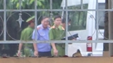 Nổ súng tại trạm CSGT Suối Tre: Dựng lại hiện trường