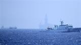 Hạ viện Mỹ thông qua nghị quyết về Biển Đông