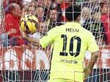 Messi có giá 400 triệu euro, CLB nào có thể mua nổi?