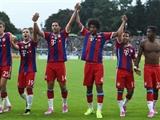 Bayern - Giải pháp cho cuộc khủng hoảng chấn thương: Gánh hậu quả vì lười xoay vòng