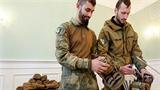 Nga cảnh báo Mỹ không cung cấp vũ khí cho Ukraine