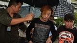 Một phụ nữ Việt Nam bị giết trong phòng ngủ ở Singapore