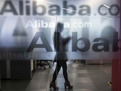 Nhu cầu mua trái phiếu của Alibaba tăng gần 7 lần