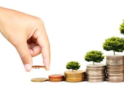 Áp dụng Thông tư 36: Dư nợ dành cho đầu tư cổ phiếu sẽ là bao nhiêu?