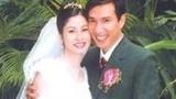 Hình ảnh hiếm hoi về vợ Quang Thắng, Chí Tài, Xuân Bắc