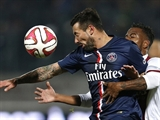 Highlights: FC Metz 2-3 Paris Saint Germain