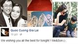 Cường đô-la im lặng, đại gia Việt làm người tử tế