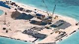TQ lập ADIZ trên Biển đông: Buộc TQ phải dừng lại!