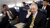 """Mỹ bại lộ kế hoạch giám sát điện thoại bằng """"Hộp bẩn"""""""