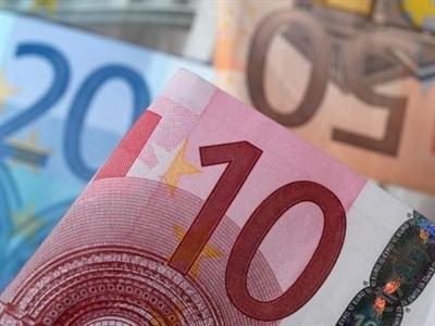 USD tăng giá sau phát biểu của chủ tịch ECB