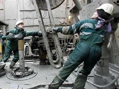 Nga chưa có kế hoạch giảm sản lượng dầu