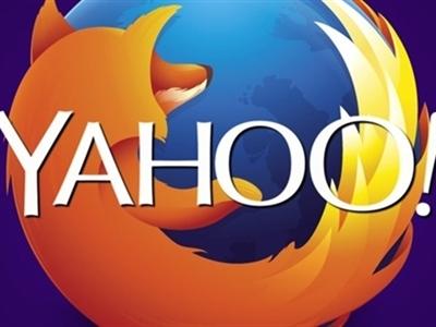Vì sao Firefox bỏ công cụ tìm kiếm Google để bắt tay Yahoo?