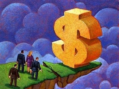 Khối ngoại bán ròng 209 tỷ trên HSX tuần 17-21/11, tập trung vào mã vốn hóa lớn