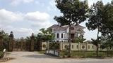 Tài sản ông Trần Văn Truyền: 'Cung điện' của con trai