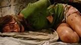 Chuyện kinh hoàng nữ tù nhân: Hiếp dâm, tra tấn... đến chết