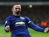 Highlights: Arsenal 1-2 Manchester United