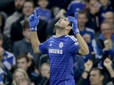 Highlights: Chelsea 2-0 West Brom