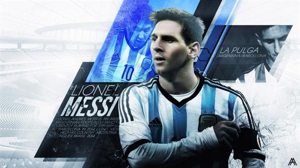 Sự thật của sự thật; Đằng sau chuyện tăng lương của Messi: Messi đã ở rất gần Real