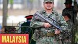 Malaysia và Indonesia mang gì đến AARM-24?