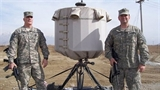 Mỹ ra tay nghĩa hiệp khi Ukraine nguy kịch