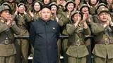Triều Tiên nói thẳng về chiến tranh hạt nhân