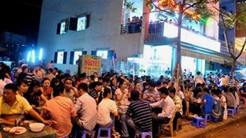 Việt Nam hạnh phúc thứ nhì thế giới, vượt Đức - Mỹ - Úc