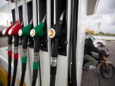 Nga bắt tay Arab Saudi, không giảm sản lượng dầu