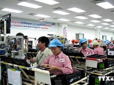 Báo Argentina: Việt Nam là biểu tượng thành công phát triển kinh tế