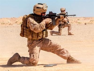 Afghanistan thông qua hiệp ước an ninh cho lính Mỹ và NATO đồn trú
