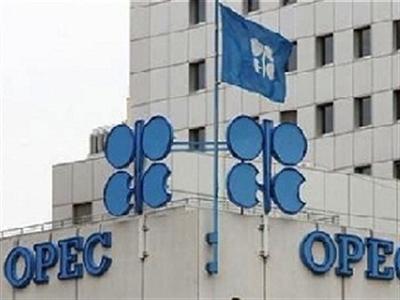 OPEC tiến thoái lưỡng nan trước thềm cuộc họp tại Vienna
