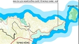 Nhiều tướng quân đội phản đối dự án trên núi Hải Vân