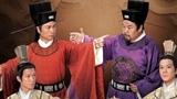 Trịnh Tắc Sĩ 'đấu trí' khốc liệt với Lê Diệu Tường trong 'Thời thế tạo vương'