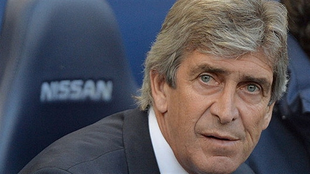 Trận áp chót Champions League: Man City lại chết? Roma hay Juventus tăng tốc?