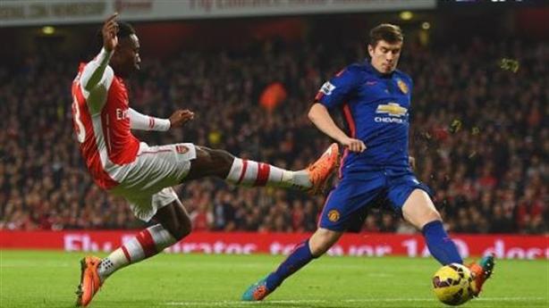 Van Gaal yêu cầu các cầu thủ trẻ tiến bộ hơn nữa