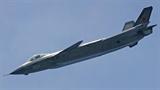 Thiếu Nga, máy bay Trung Quốc chỉ là cái xác không hồn