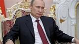 Tổng thống Putin nói về khả năng tranh cử nhiệm kỳ 4