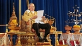 Hai tướng Thái Lan bị truy tố tội phỉ báng Hoàng gia