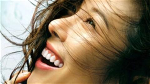 Những tác dụng bất ngờ của vaseline