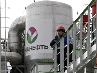 Nga có thể đề xuất giảm 15 triệu tấn dầu vào năm 2015