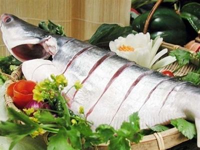 Doanh nghiệp xuất khẩu cá tra 9 tháng đầu năm: Thích ứng dần với rủi ro