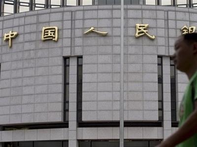 Trung Quốc có thể tiếp tục hạ lãi suất do lo ngại giảm phát